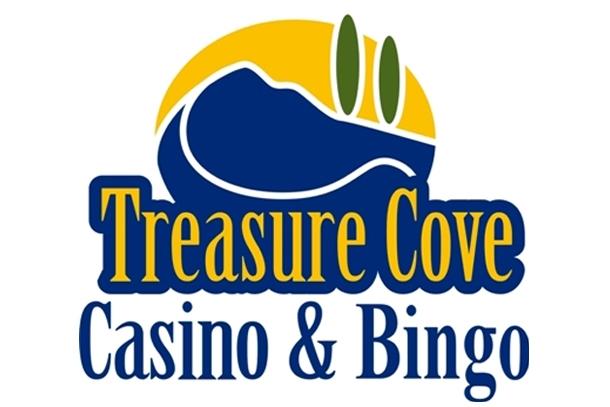 Treasure cove casino pg casino hotel in las nv vegas