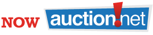 AuctionNet_Widget