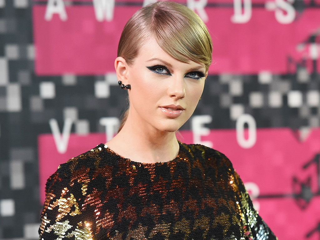 original_taylor-swift-1-1024