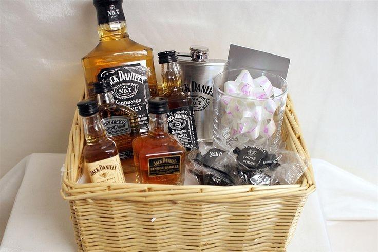 The Twelve Worst Gifts