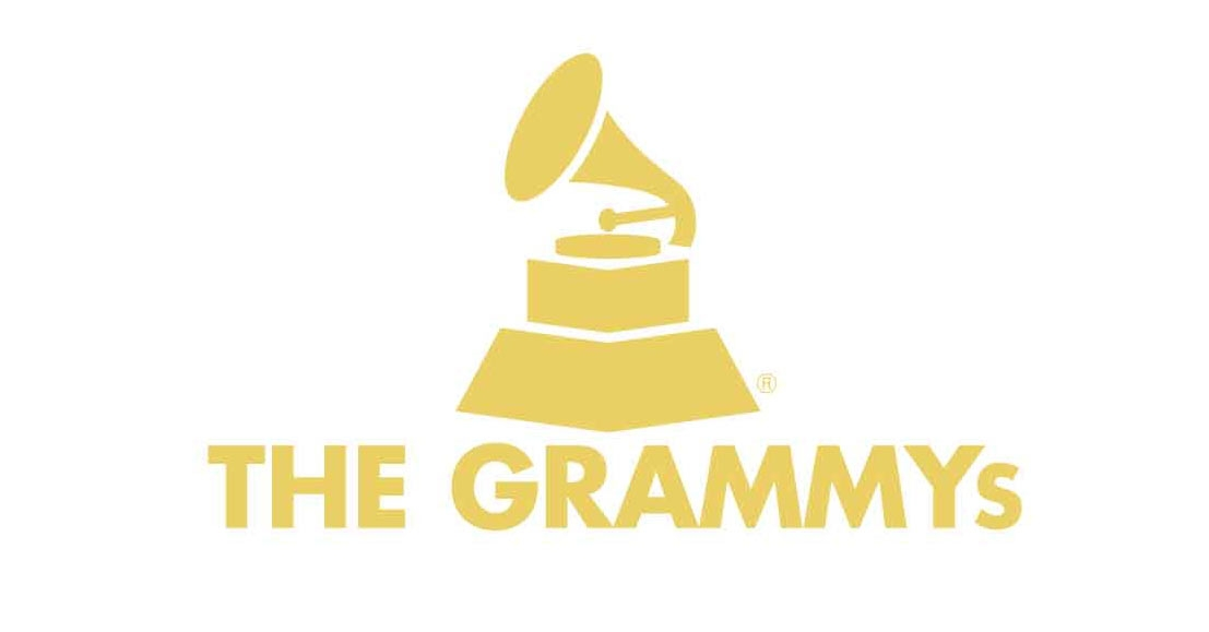Grammy nods are announced!