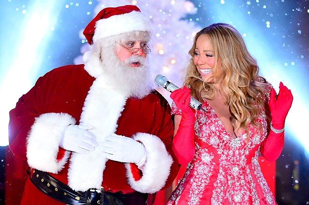 Mariah, Adele, Movies, Birthdays #ShortBuzzz