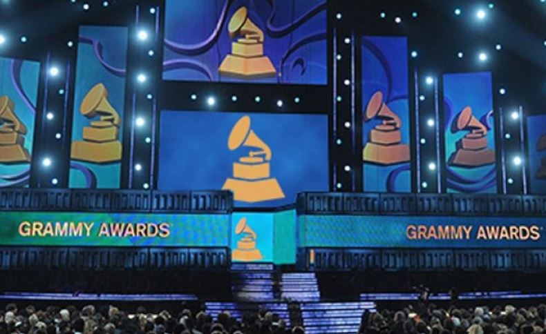 The 58th Annual Grammy Awards - Monday