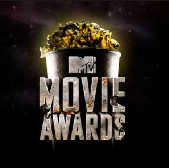 MTV Movie Award Nominations