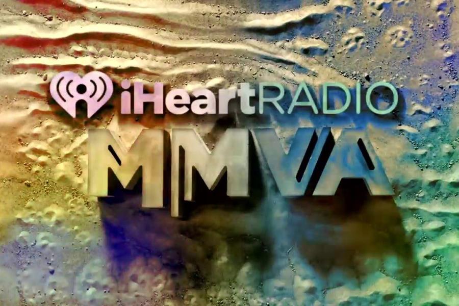 iHeart Radio MMVA - Winners