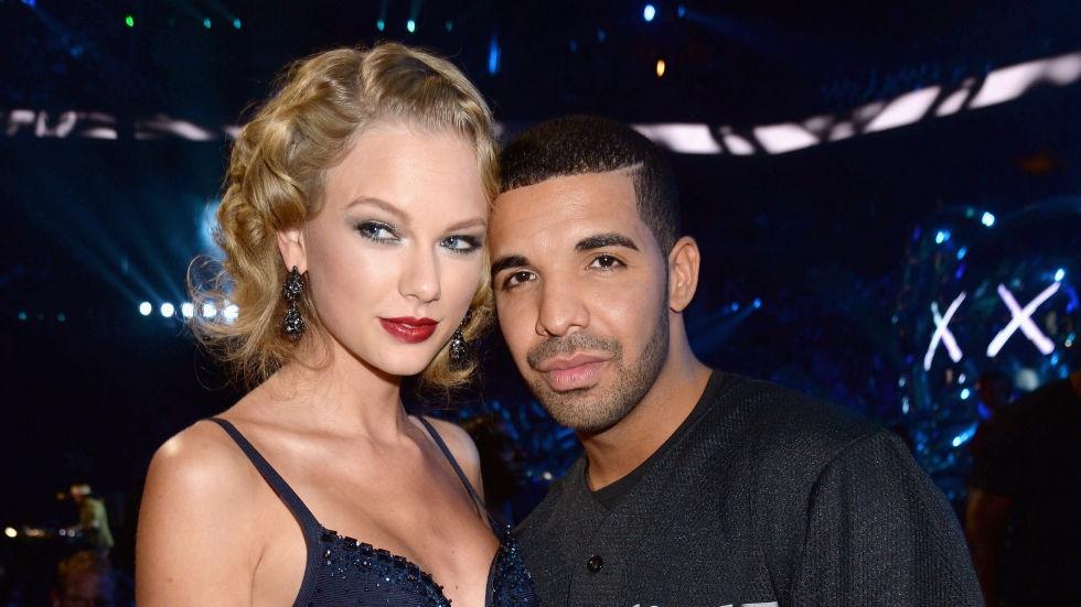 Drake, Adele, Sia #ShortBuzzz