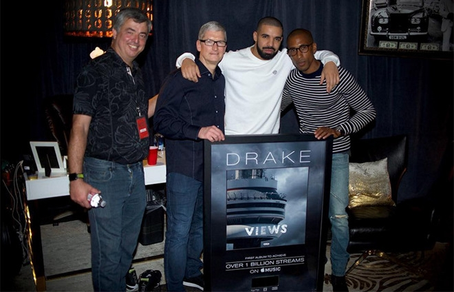 Drake, AI, The Voice #ShortBuzzz