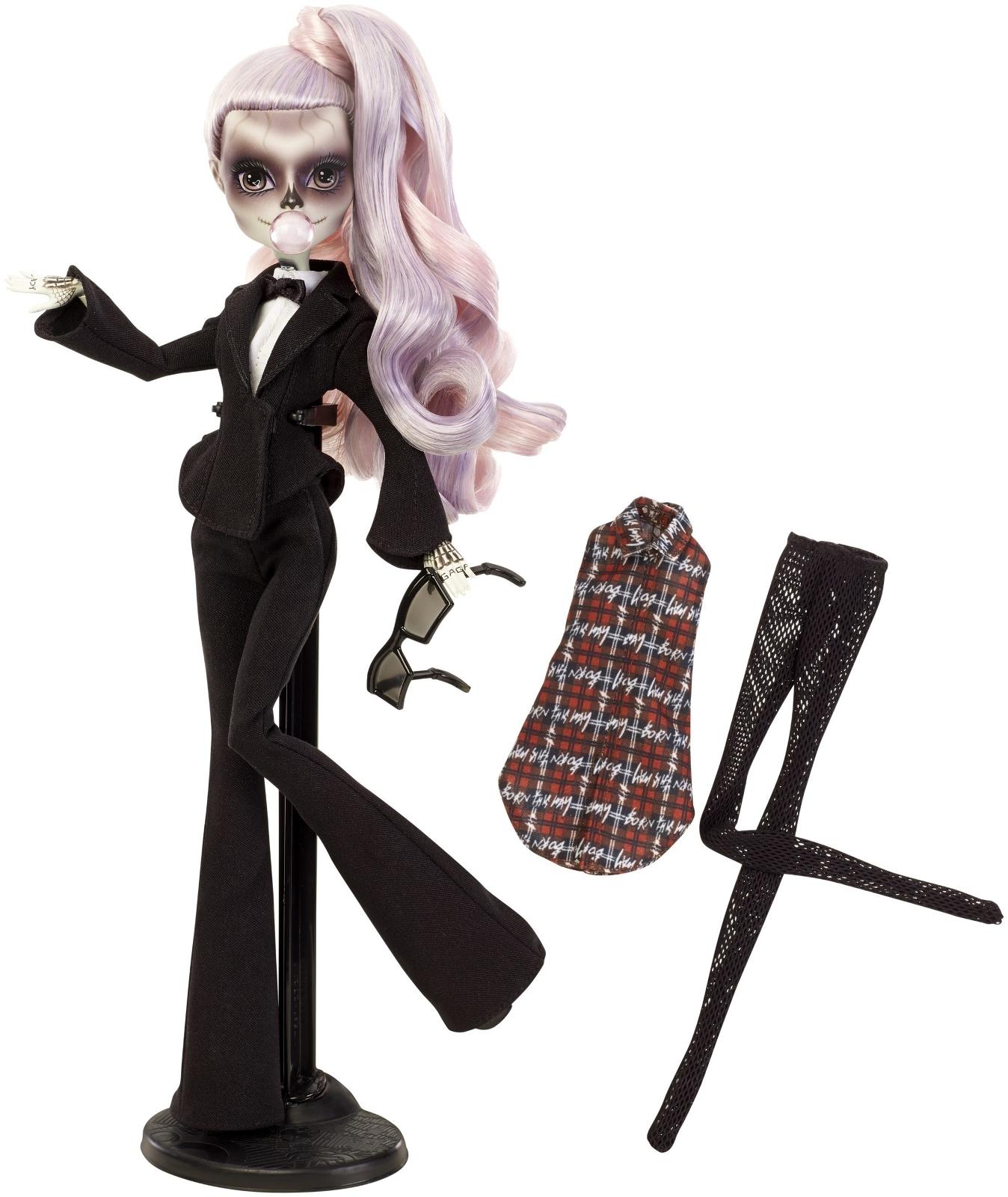 Gaga, Cara, Daya #ShortBuzzz