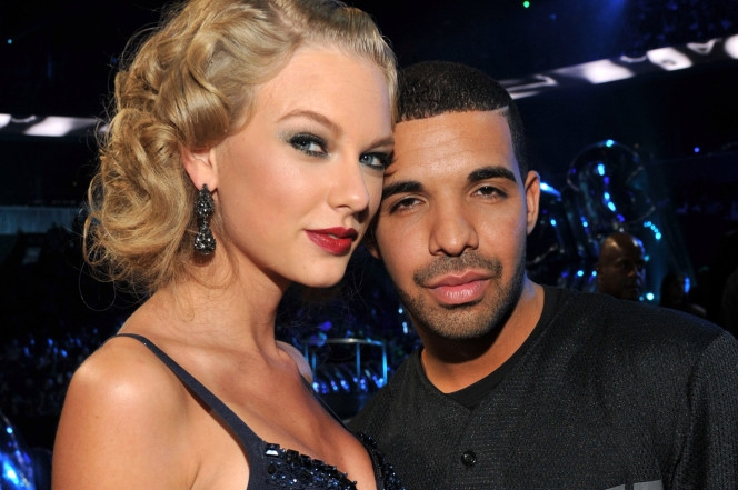Taylor, Drake, Voice, Weeknd #ShortBuzzz
