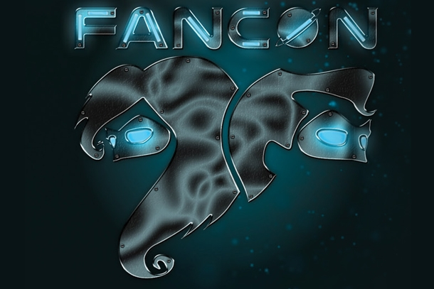 Northern FanCon
