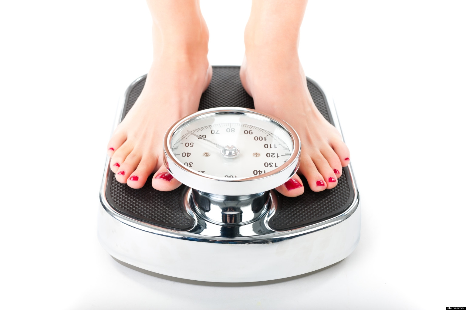 Good For You - Wanna Lose Weight? We can Help!