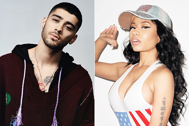 original_zayn-malik-nicki-minaj-collaboration-1490727773