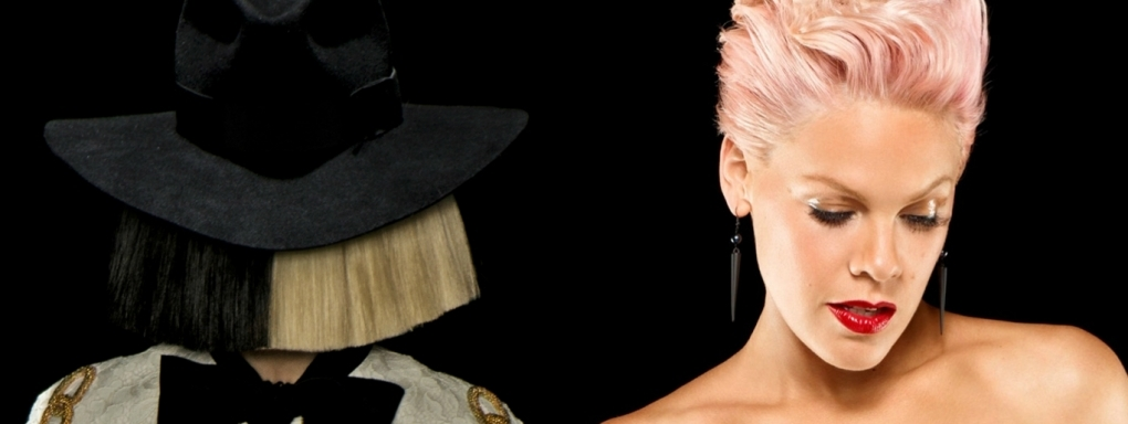 sia-pink-ensemble-together-popstars-rose