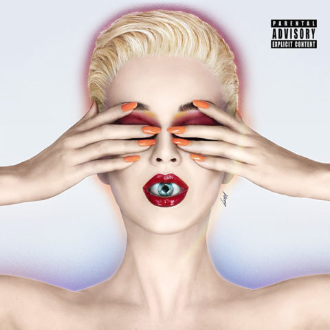 original_katy-perry-witness-cover-1-480x480