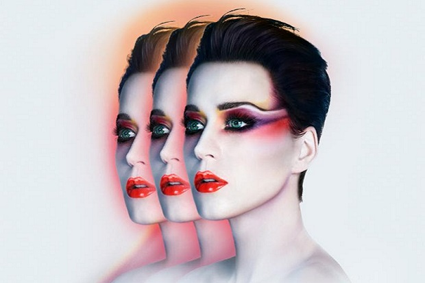 original_katy-perry-witness-tour