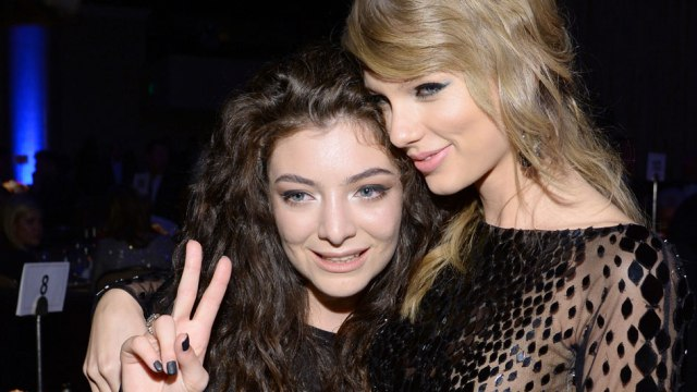 original_lorde-taylor-swift-larry-busaccagetty-images-for-naras