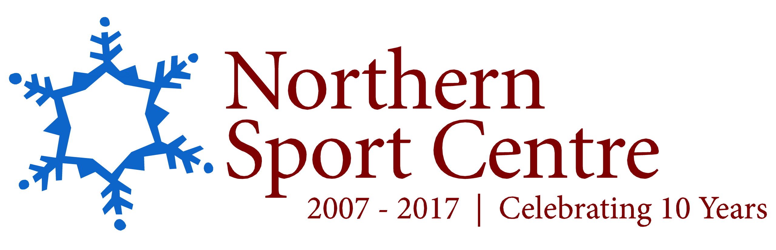 Northern Sport Centre's 10th Anniversary