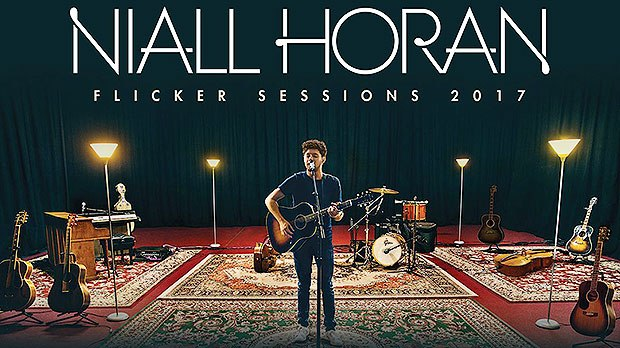 niall-horan-announces-intimate-first-tour-ftr