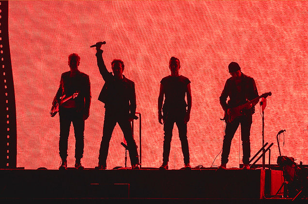original_u2-joshua-tree-tour-2017-a-billboard-1548