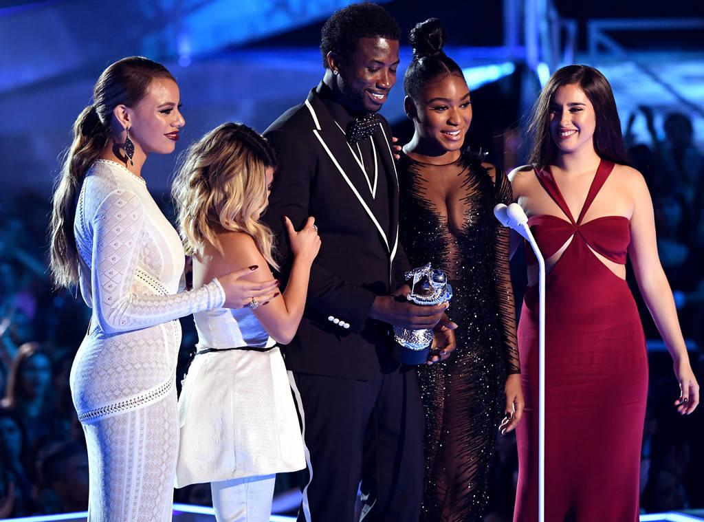 MTV Video Music Awards 2017 Winners