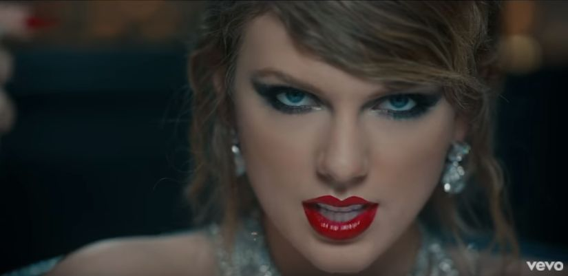taylor-swift-video