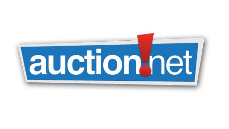 CKPG AuctionNet