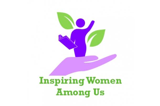 UNBC Inspiring Women Among Us