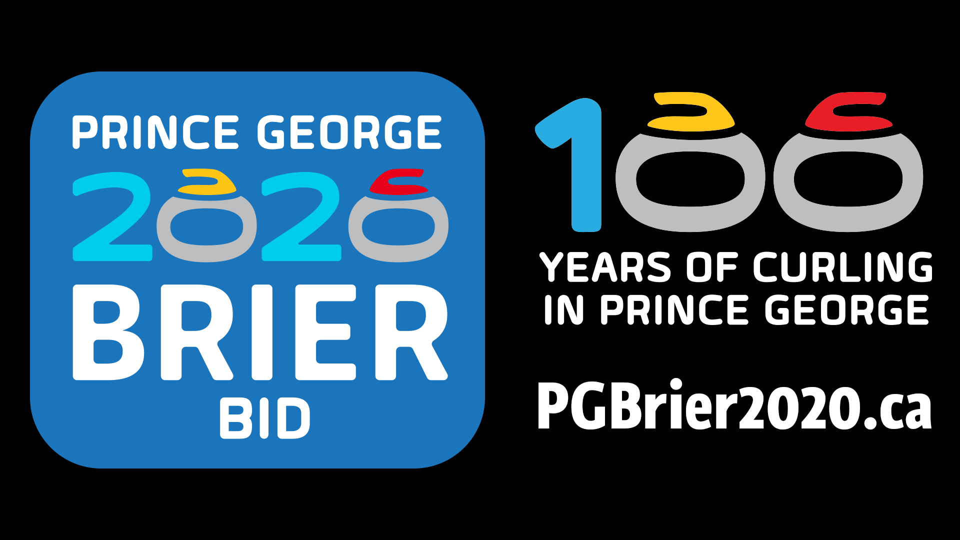 Bring The Brier to Northern BC