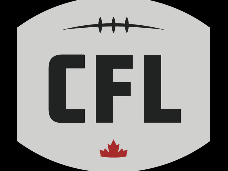 Riders Have Fifth Overall Selection and Five Picks Overall in CFL Draft