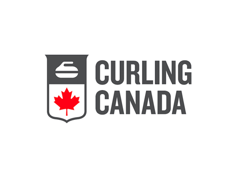 Saskatchewan girls in contention but boys out at canadian under 18 saskatchewan girls in contention but boys out at canadian under 18 curling sciox Gallery