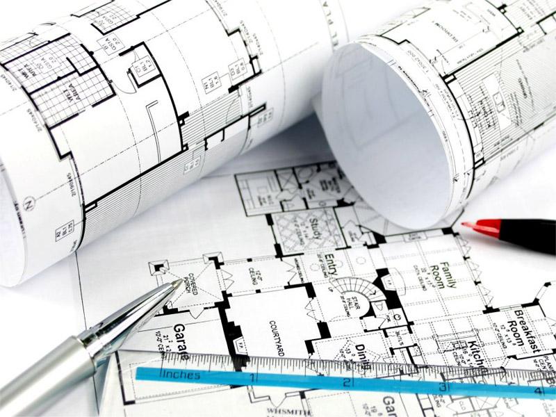 Value of Building Permits Declines