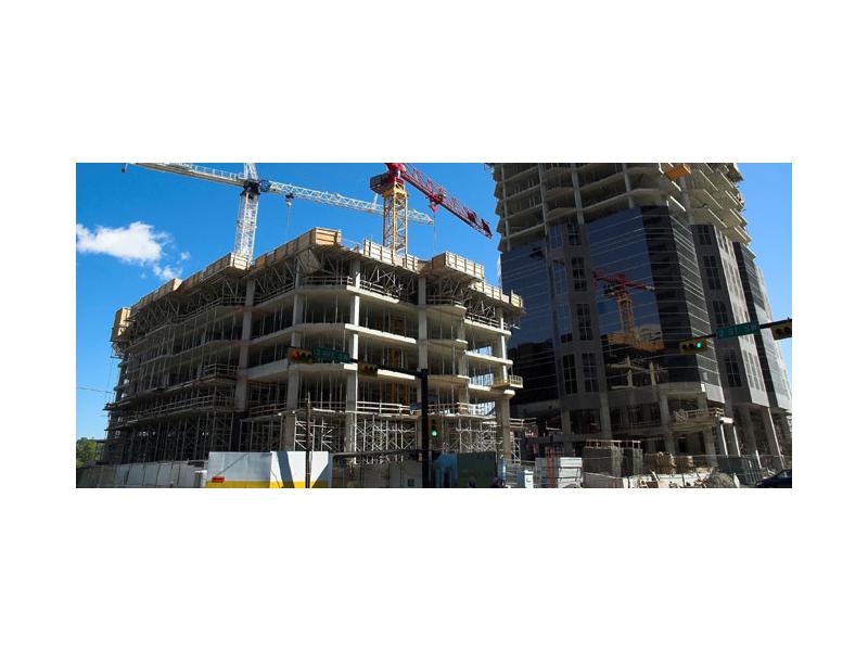 Construction Safety Association Updates App