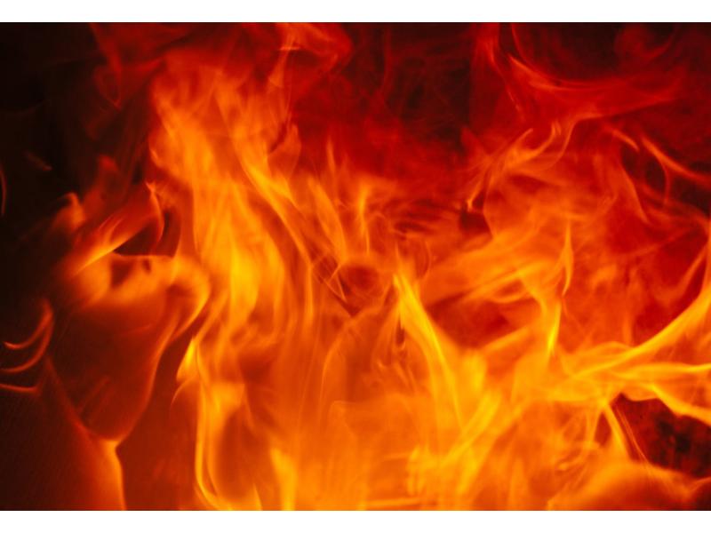Fire Breaks Out in Hangar at Prince Albert Municipal Airport