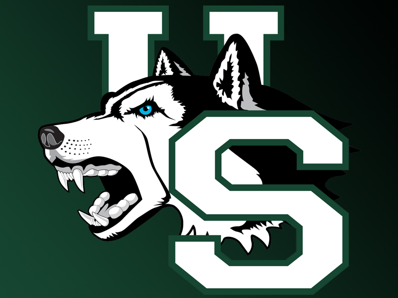 Busy and Exciting Times Upcoming for CFL, U Sports and Huskies