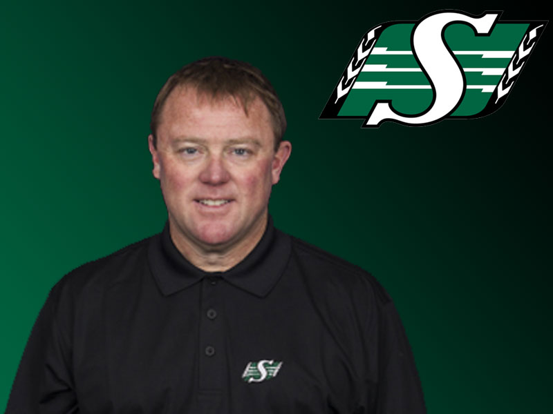"""Green and White Finish Mini-Camp """"Teaser"""" for Rider Nation"""