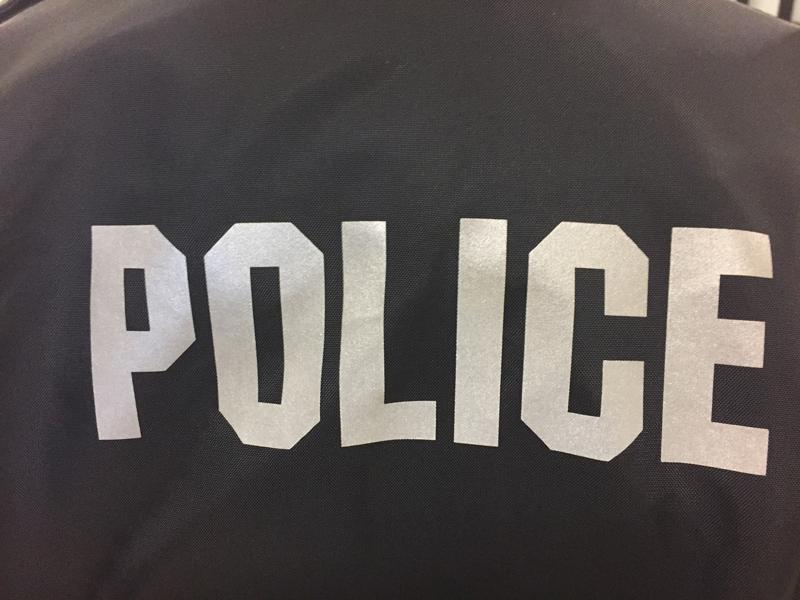 Teenager Charged in Weekend Shooting