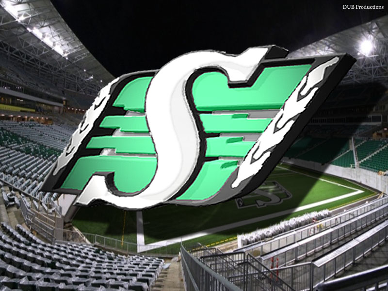 Riders take O-Line Prospect with First Pick in CFL Draft