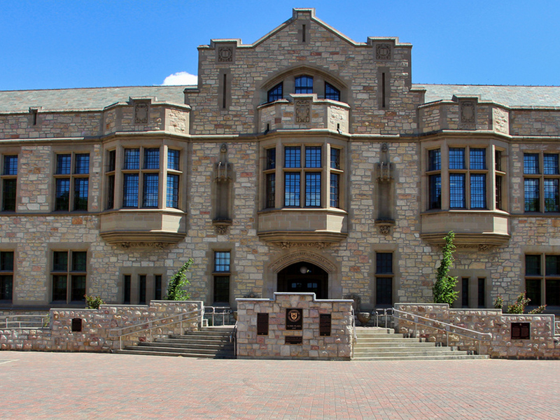 University of Saskatchwan Recovers a Portion of Reduced Provincial Funding