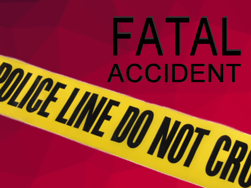 Fatal Head On Collision Near Yorkton