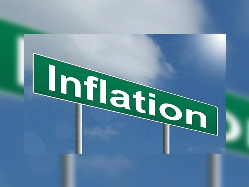 Inflation in Saskatchewan Higher Than the National Rate