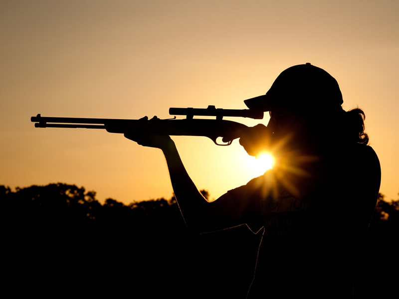 Decision Pending in Metis Hunters Case