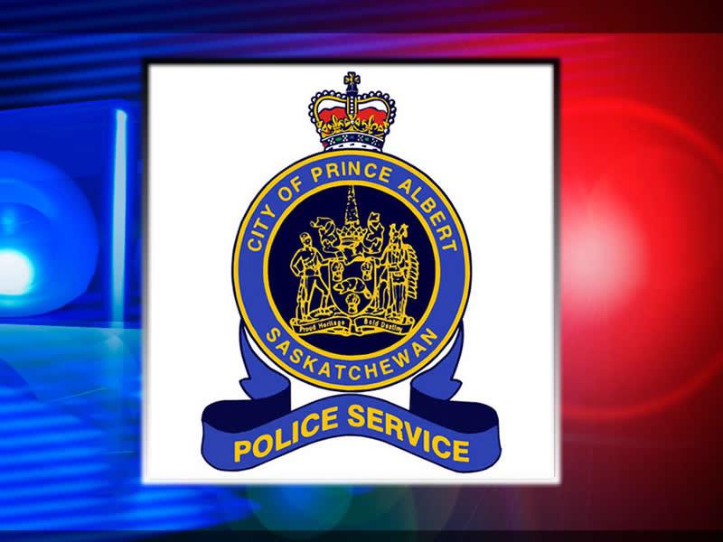 Eighteen Year Old Found Dead In Prince Albert