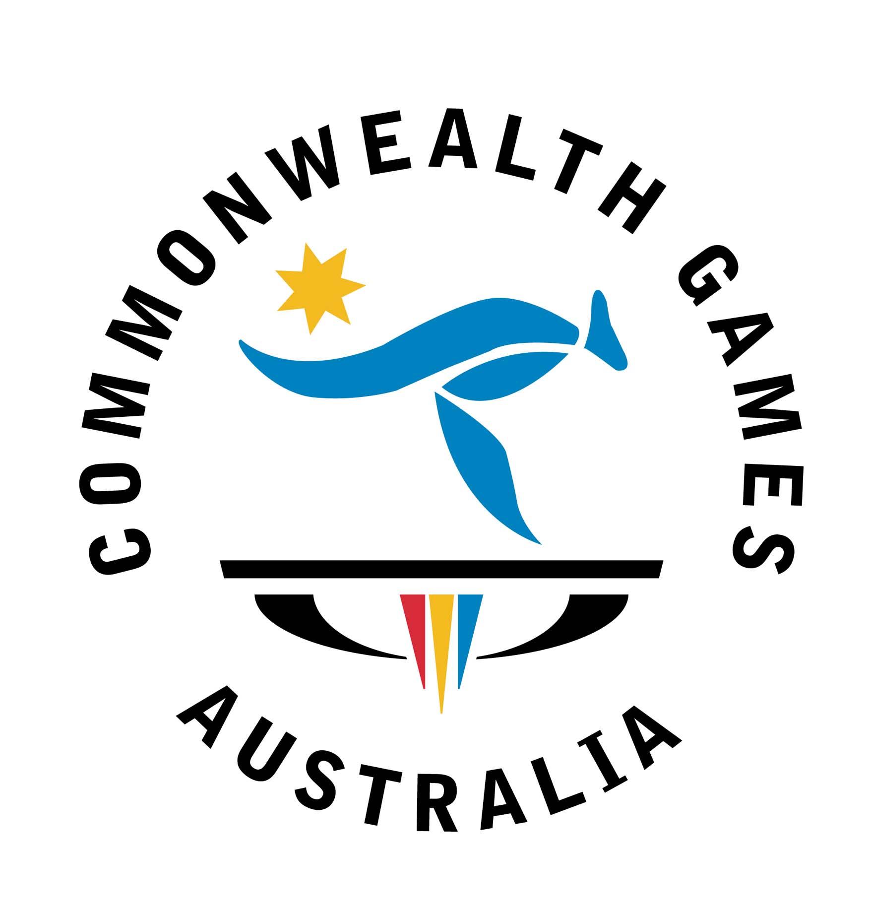 Saskatchewan Content Found in Canada's Commonwealth Games Contingent