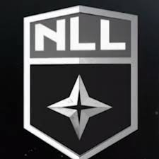 """NLL Scrubs """"Champions Cup"""" in Favour of Redesigned """"National Lacrosse League Cup"""""""