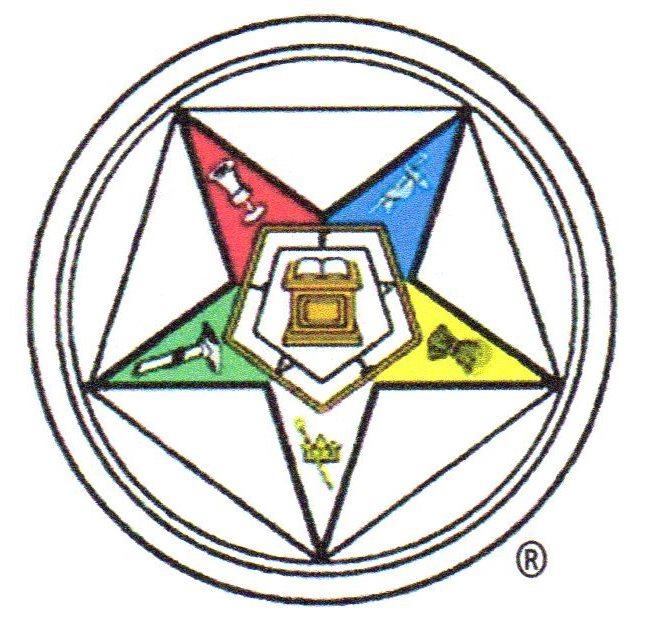 Grand Chapter of Saskatchewan Order of the Eastern Star Hosts 2018 Grand Session