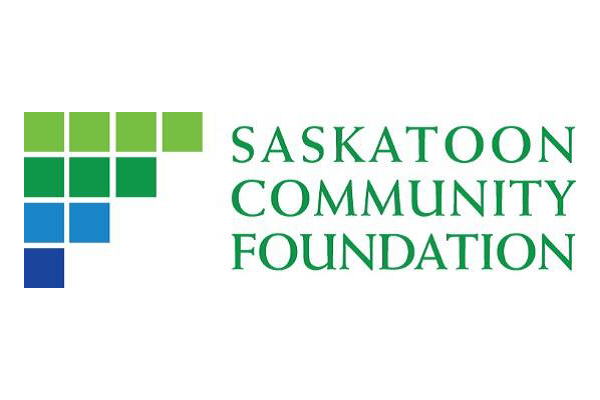 Endowment Grants Handed Out