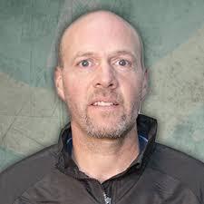 Edmonton Report Has Blades Interviewing Golden Bears Coach as Possible Bench Boss