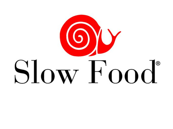 Slow Food Supporters Gather in Saskatoon