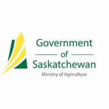 Saskatchewan Ministry of Agriculture Adjusts Extension Services