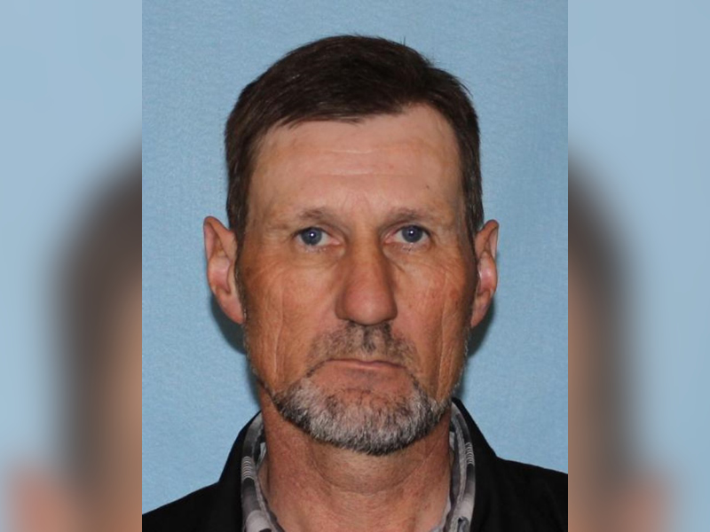 Man Missing From Vanguard Hutterite Colony